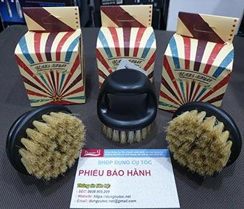 coc-phui-toc-barber