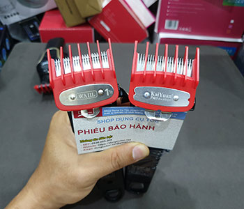 cu-ga-thep-4.5mm