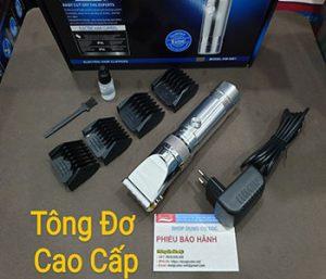 tong-do-cat-toc-cao-cap-kemei-KM-9801