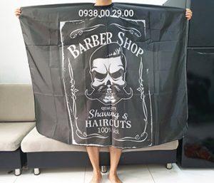 ao-choang-cat-toc-barber-mau-3