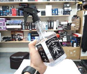 binh-xit-nuoc-phun-suong-barber-500ml