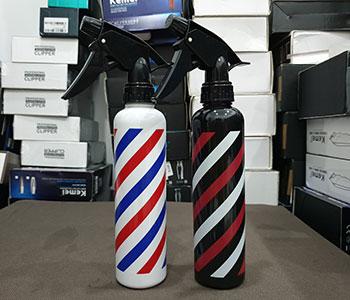binh-xit-phun-suong-barber