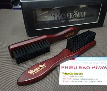 choi-phui-toc-chuyen-fade-barber