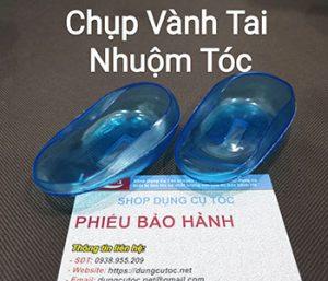 chup-tai-cao-su-nhuom-toc