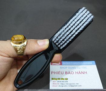 phui-toc-chuyen-fade-long-trang