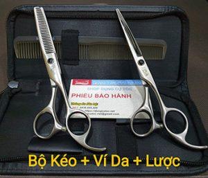 bo-keo-cat-toc-nhat-ban-thep-440c