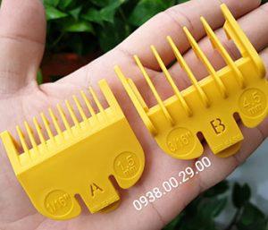 cu-tong-do-1.5mm-va-4.5mm