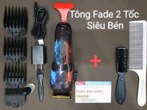 tong-chuyen-fade-barber-shop