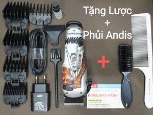 tong-do-barber-kingsman