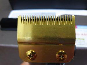 tong-do-barber-shop-chuyen-fade