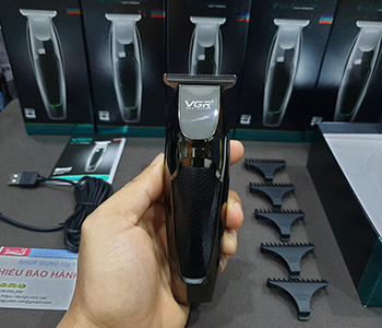tong-do-cao-vien-VGR-v030