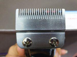 tong-do-cat-toc-barber