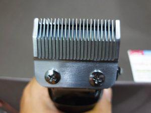 tong-do-cat-toc-barber-chuyen-fade