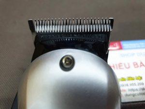 tong-do-cat-toc-barber-shop