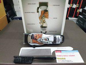 tong-do-cat-toc-barber-shop-kingsman