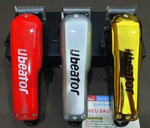 tong-do-cat-toc-chuyen-nghiep-barber-shop