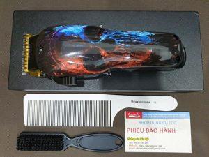tong-do-cat-toc-nam-barber-shop-chuyen-fade