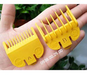 bo-cu-tong-do-fade-1.5mm-4.5mm
