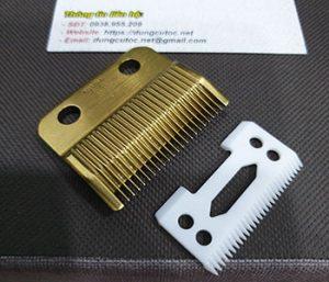 bo-luoi-su-gold-tong-do-fade-barber