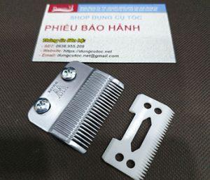 bo-luoi-su-silver-tong-do-fade-barber