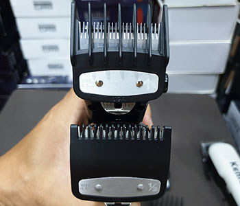 cu-ga-thep-wahl-1.5mm-4.5mm