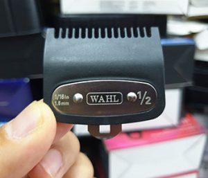 cu-ga-thep-wahl-4.5mm-black