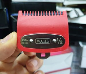 cu-ga-thep-wahl-4.5mm-red
