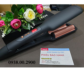 kep-bam-song-nuoc-wt-034-black
