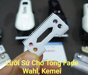 luoi-su-tong-do-wahl-kemei