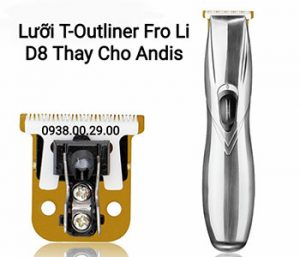 luoi-tong-do-andis-t-outliner