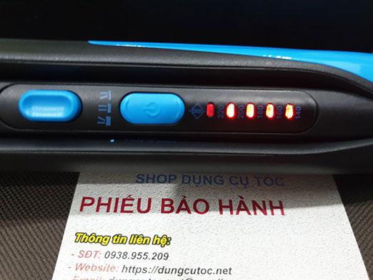 may-bam-duoi-toc-da-nang-kemei-2209