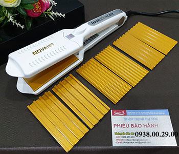 may-bam-duoi-toc-da-nang-nova-1059