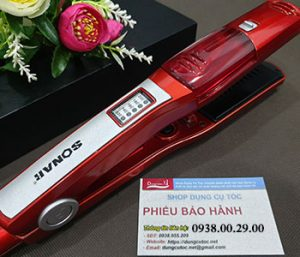 may-duoi-toc-hoi-nuoc-sonar-8100
