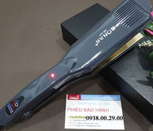 may-duoi-toc-sonar-837
