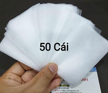 50-cai-giay-uon-lanh