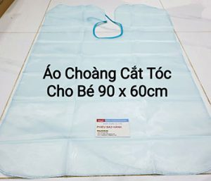 ao-choang-cat-toc-cho-be