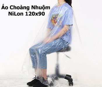 ao-choang-nilon-nhuom-toc