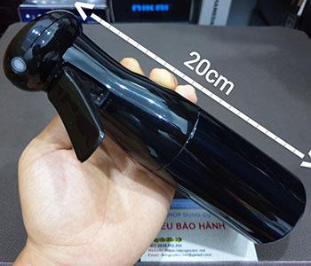 binh-xit-nuoc-phun-suong-nano-300ml