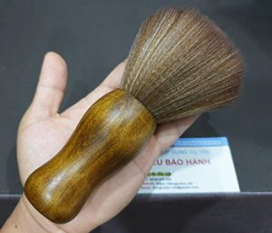 cay-phui-toc-barber-can-go