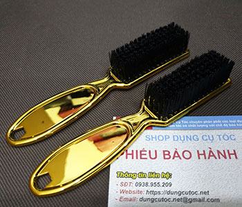 cay-phui-toc-barber-gold