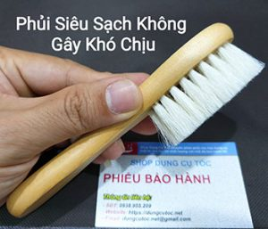 choi-phui-toc-barber-can-go