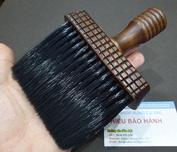 choi-phui-toc-cao-cap-can-go