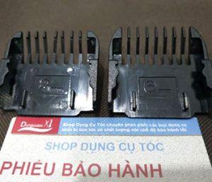 cu-tong-do-pin-sac-3mm-6mm