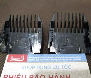 cu-tong-do-pin-sac-9mm-12mm