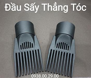dau-say-mo-vit-keo-thang-toc
