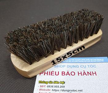 dung-cu-phui-toc-barber-long-ngua