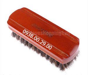 dung-cu-phui-toc-barber-shop