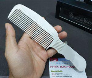 luoc-cat-toc-nam-barber-ban-lon