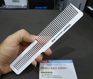 luoc-cat-toc-nam-barber-tony-00168