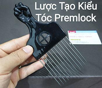 luoc-tao-kieu-toc-premlock-15cm